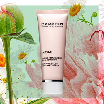 Darphin Paris | High Performance Skincare And Facial Oils